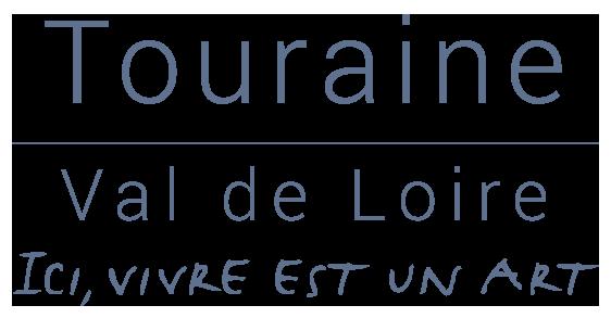 Touraine Val de Loire